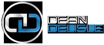 Dean DeLisle